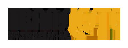 logo_trans_site1
